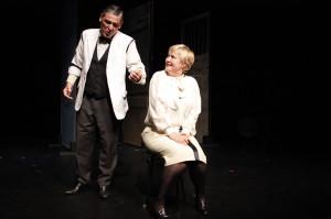 Dreigroschenoper-4-Dreigroschenoper- Kostüm-Bühne-silvana arnold-theater bagage