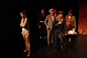 DreigroschenoperDreigroschenoper- Kostüm-Bühne-silvana arnold-theater bagage8