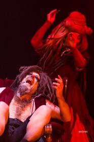 kostümbild-silvana arnold-Der Teufel mit den drei goldenen Haaren- Märlitheater Sarnen